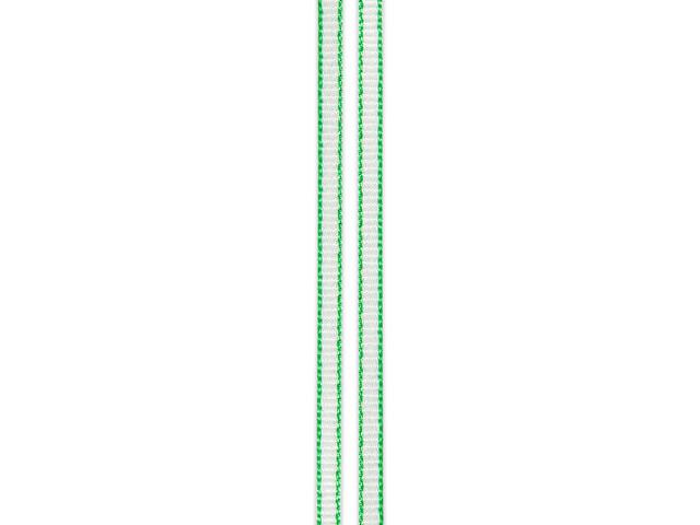 Skylotec Skysling II 16mm 100cm, green